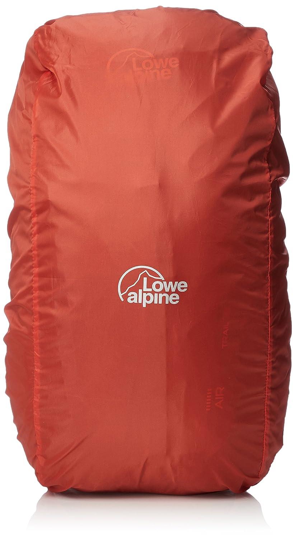 Lowe Lowe Lowe Alpine Airzone Trail 35 Wanderrucksack B079T4K1FN Trekkingruckscke Mode dynamisch 1fe19f