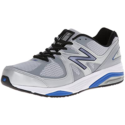 New Balance Men's M1540v2 | Road Running