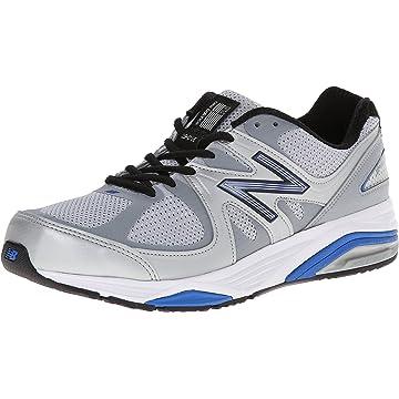 top selling New Balance Men's M1540V2 Running Shoe