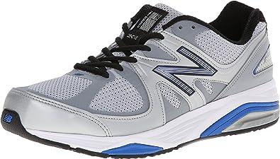 New Balance M1540v2 - Zapatillas para Hombre, Color Plateado y ...
