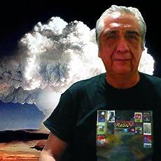 Mario Altuzar Suárez