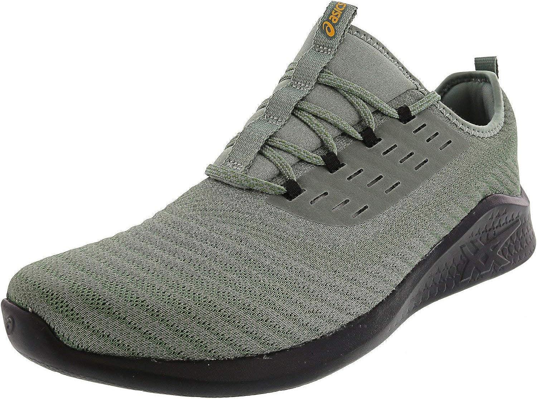 ASICS Men's fuzeTORA Twist Shoes