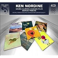 Seven Classic Albums Plus (4CD)