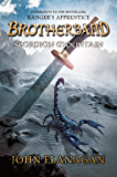 Scorpion Mountain (Brotherband Book 5): Book Five (Brotherband Chronicles) (English Edition)
