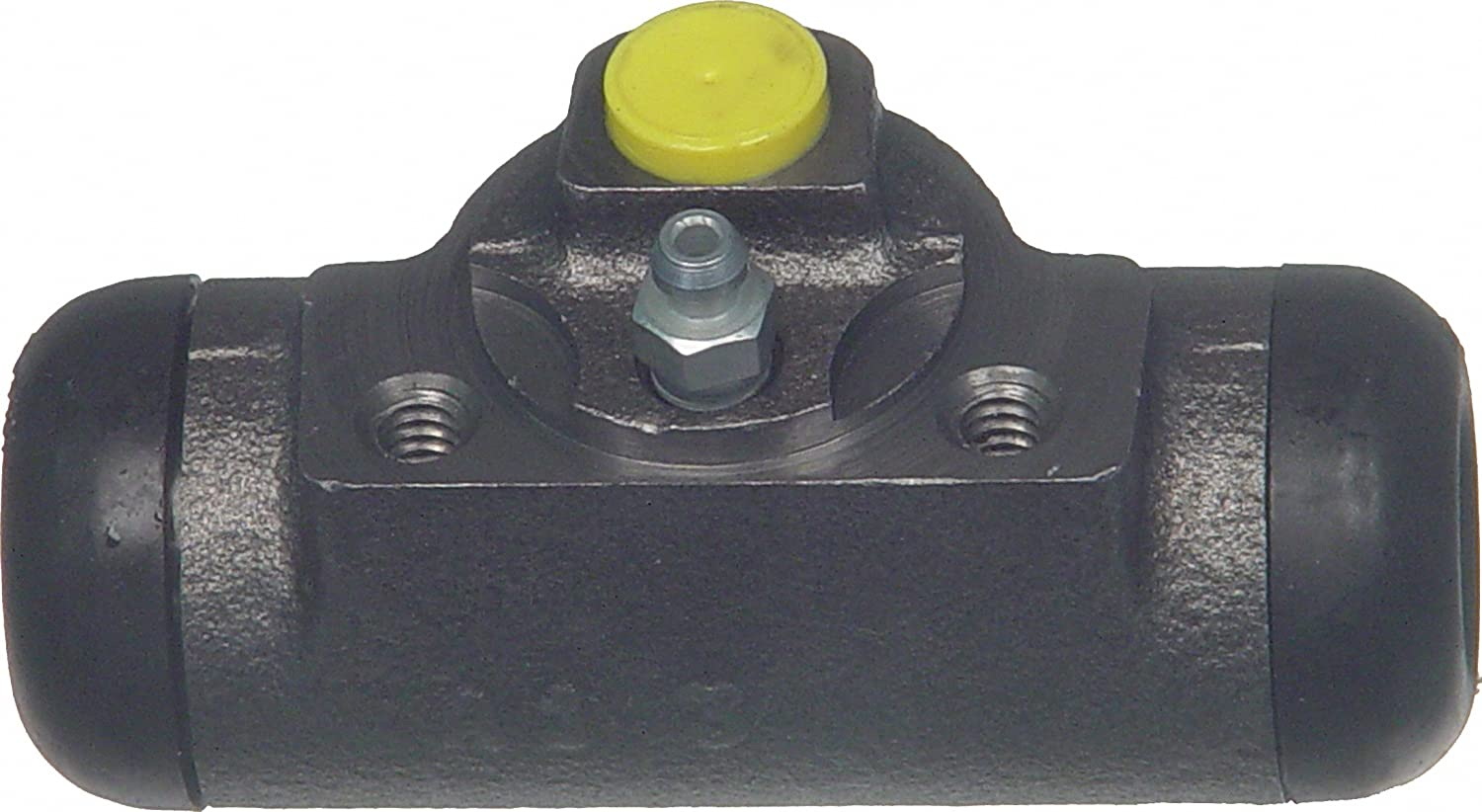 Wagner WC131966 Premium Wheel Cylinder Assembly, Rear