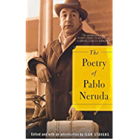 The Poetry of Pablo Neruda (English Edition)
