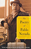 The Poetry of Pablo Neruda