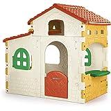 Feber - Maison Agréable (800010960)