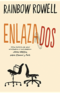 Enlazados (Spanish Edition)