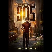 Apartment 905 (English Edition)