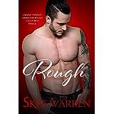 ROUGH (Chicago Underground Book 1)