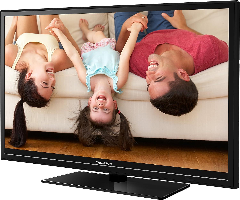 Thomson 40FW3323/G LED TV - Televisor (101,6 cm (40