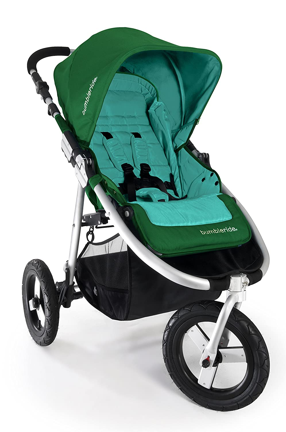 10 Best Jogging Strollers 2019 Baby Consumers