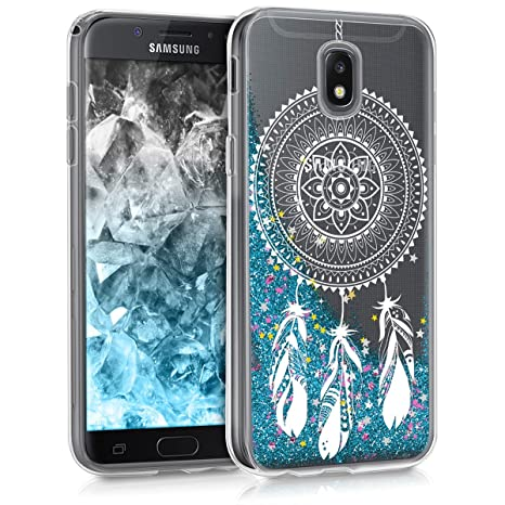 kwmobile coque samsung j5 2017