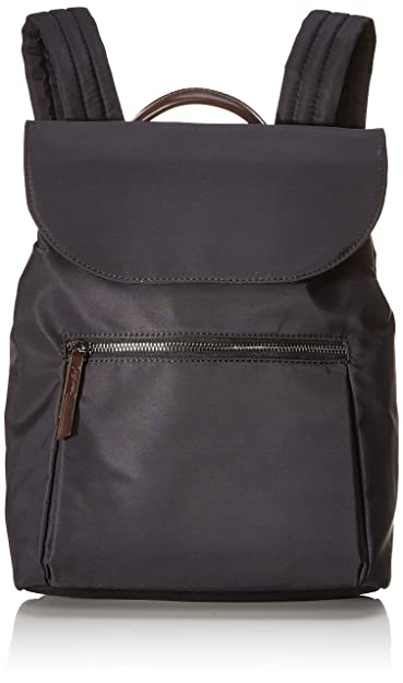 on feet at more photos huge selection of Clarks Women's 26146234 Rucksack Handbag: Amazon.co.uk ...