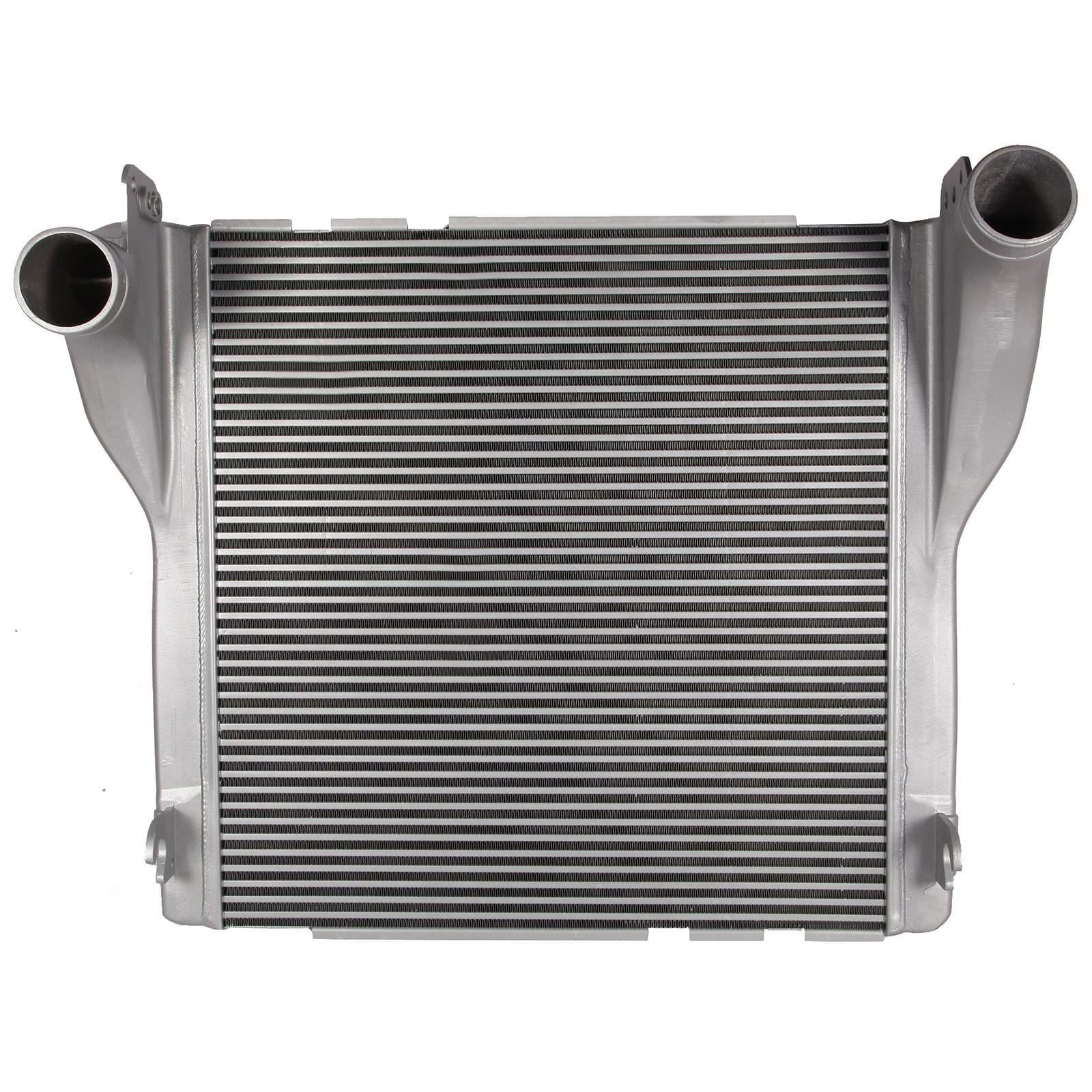 ECCPP Charge Air Cooler for 2008-2014 Kenworth W900L T660