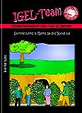 IGEL-Team Sammelband 5: Kinderbücher
