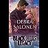 Black Hills Legacy (Black Hills Rendezvous Book 10)