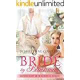 Bride by Blackmail (Moonlight and Magnolia Series Book 1)