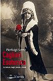 Cagliari esoterica: Tra fantasmi, maghi, massoni e iniziati