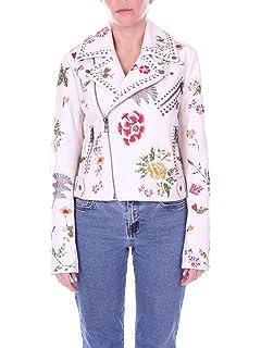 Jacket Olivia Cc706h03206 Alice Women And Btfx4v