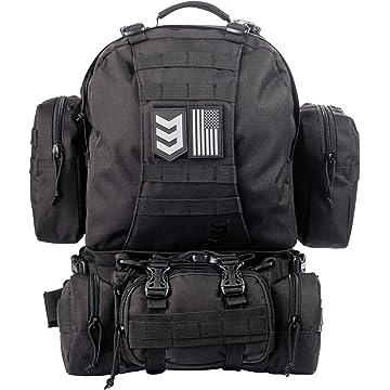 best 3V Gear Tactical Paratus reviews