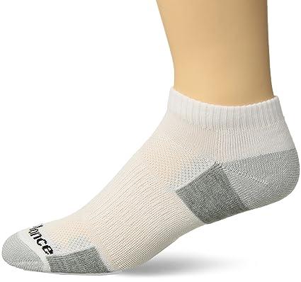 chaussettes new balance extra larges pour hommes
