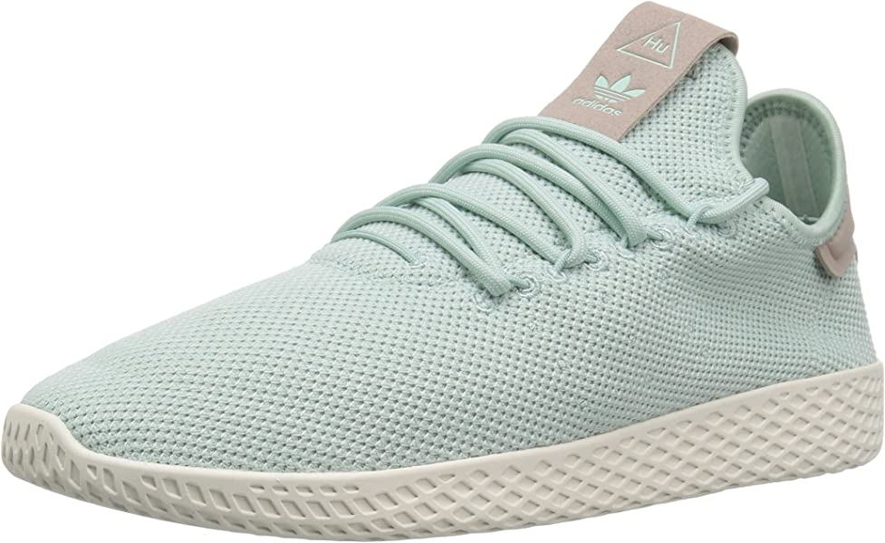 514ec8b15623a adidas Originals Women s PW Tennis HU W