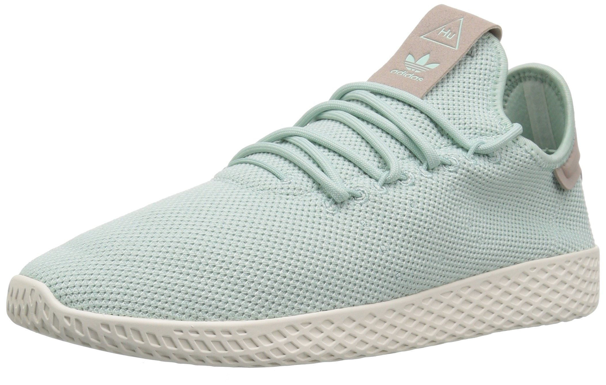 adidas PW Tennis Hu W ash green ash grey Woman |