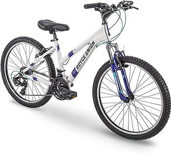 Roye Union RTT Mountain Bike