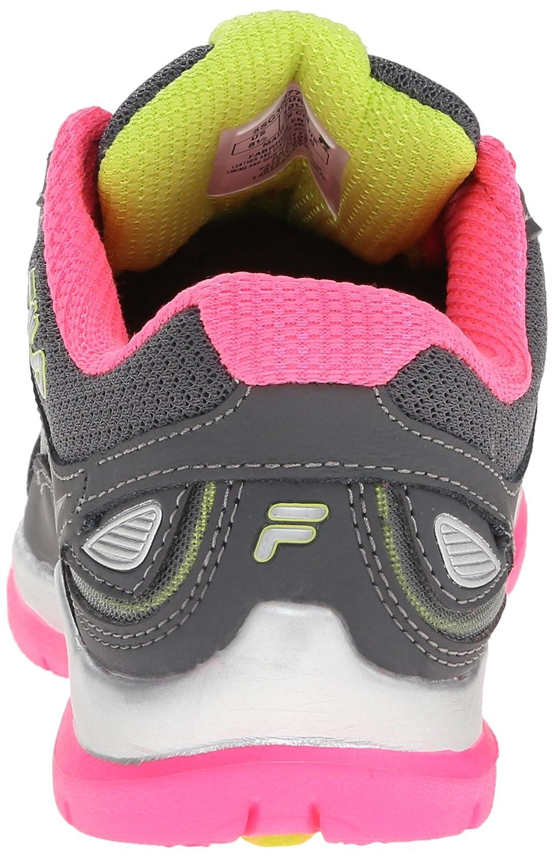 purchase cheap 4936d 0420a ... Fila Women s Memory Resilient 2 Training Shoe B00L8LH9TA Fitness        Cross Training 06d6a8 ...