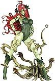 Kotobukiya - Figurine Bishoujo Poison Ivy 20cm - 0603259014820