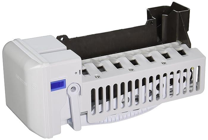 Top 10 Refrigerator Bulb Whirlpool 8008