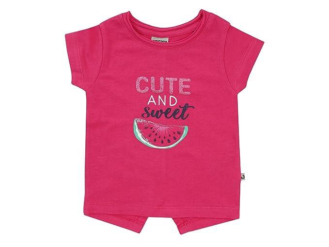 Baby Set T Shirt und Hose für Mädchen, JACKY | myToys