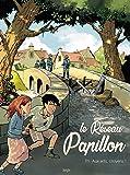 Le Réseau Papillon Tome 1 - Aux arts, citoyens !