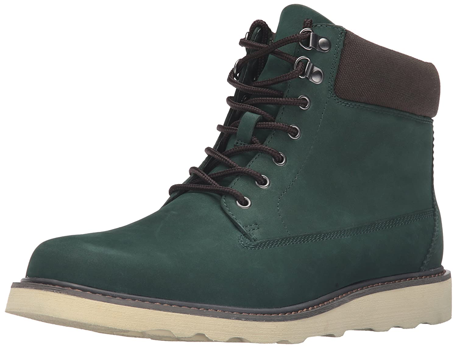 Original Penguin Men's GRAPPLER Engineer Boot
