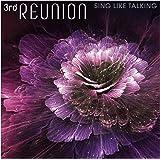 3rd REUNION(初回限定盤)
