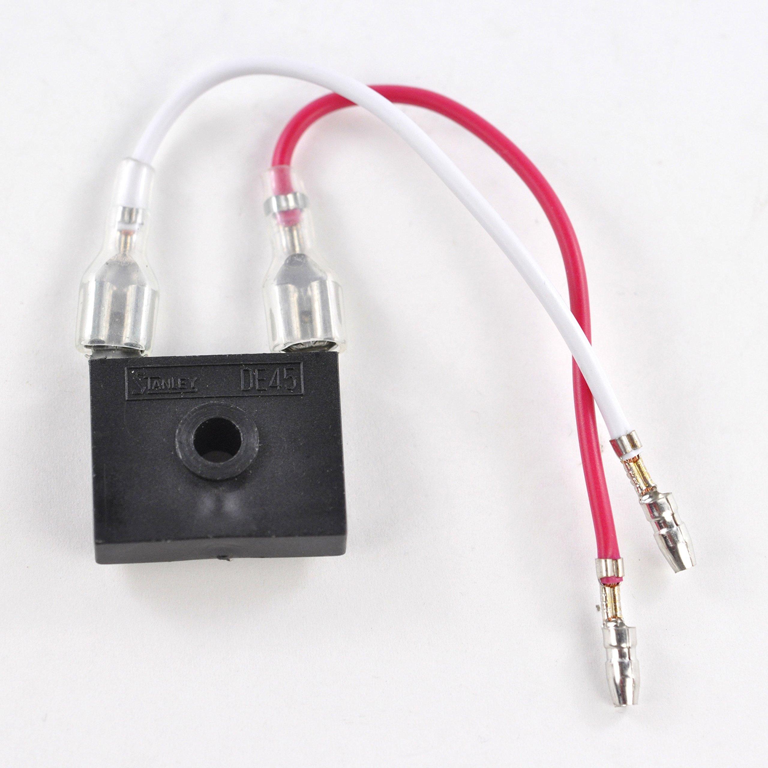 AC/DC Regulator For Yamaha DT1 Enduro 250 1974 XT 500 1976 1977 1978 1979 1980 1981 OEM Repl.# 353-81970-50-50 353-81970-62-00 353-81970-63-00 353-81970-M0-00