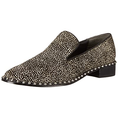 Adrianna Papell Women's Prince Shoe | Loafers & Slip-Ons