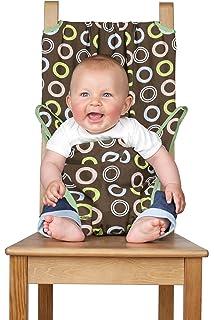 esssthle fr baby baby hochstuhl with esssthle fr baby great hochstuhl fr unterwegs kompakt und. Black Bedroom Furniture Sets. Home Design Ideas
