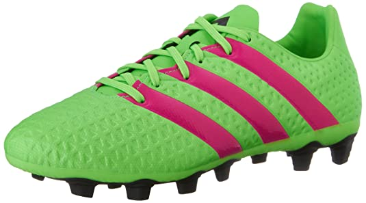 Adidas-Performance-Ace-FxG-Soccer-Shoe