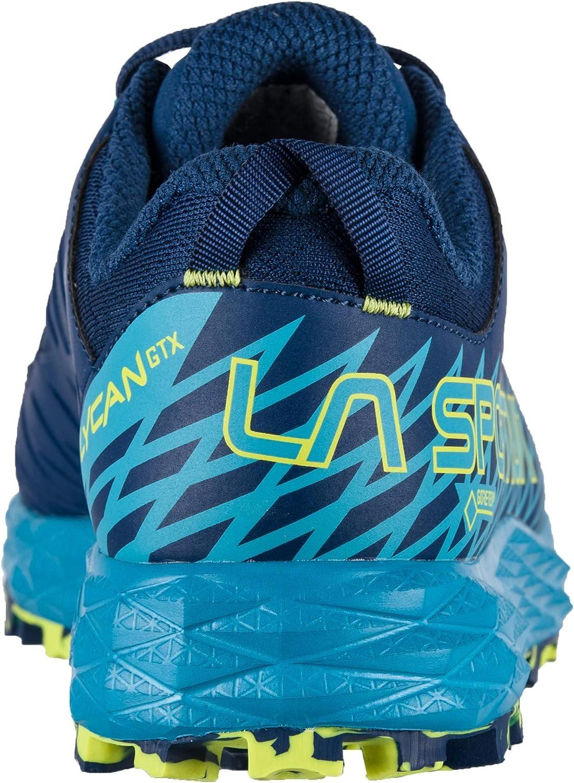 LA SPORTIVA Lycan GTX Chaussures de Trail Homme