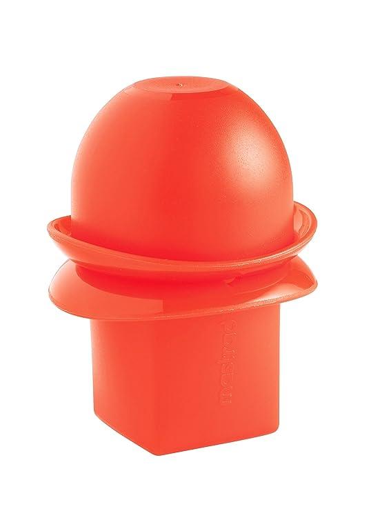 mastrad - Cocedor de Huevos para microondas plástico: Amazon.es: Hogar