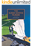 The Sussex Downs Murder (British Library Crime Classics Book 11)