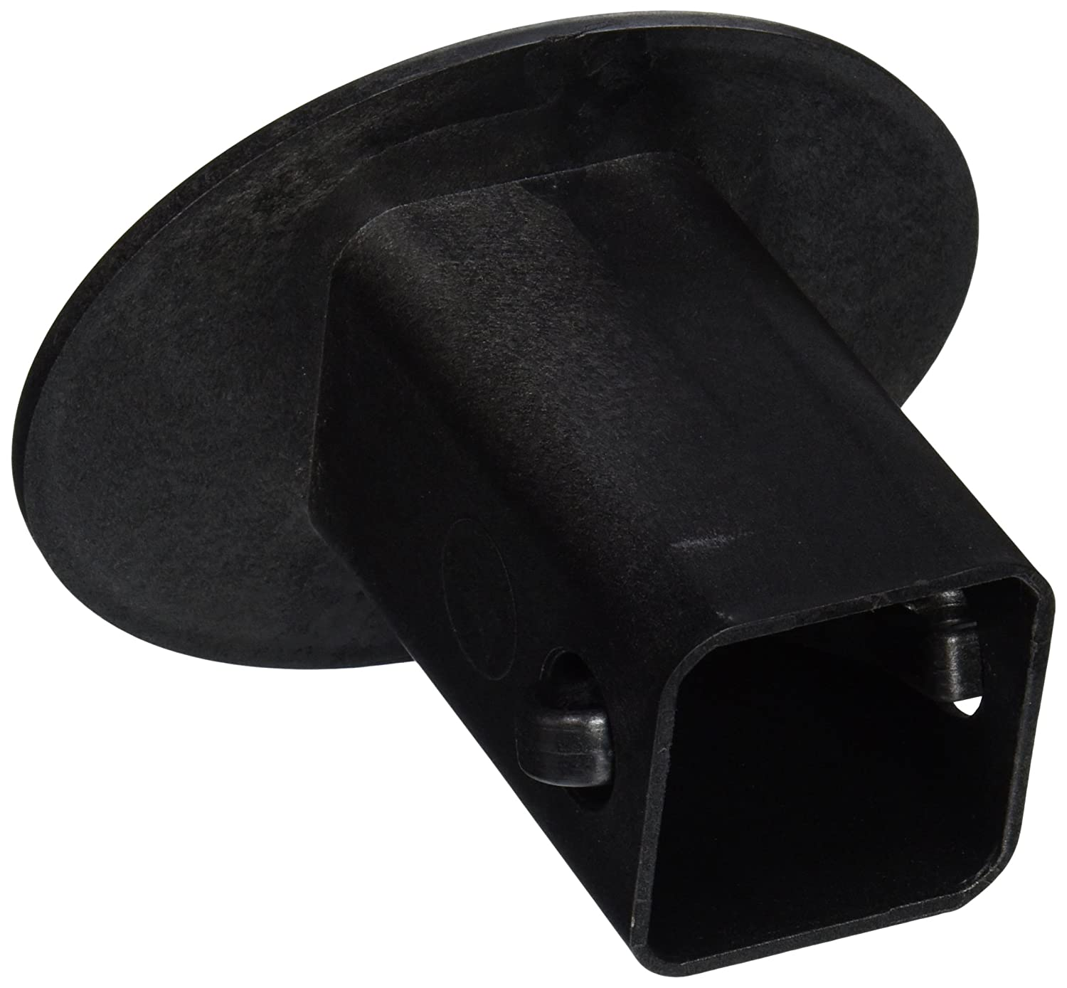 Knockout 276 Save Second Base Hitch Cover