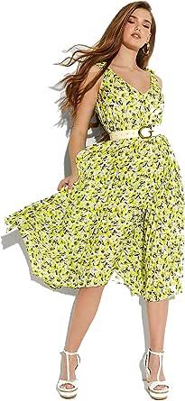 Guess Women's Honey Casual Dress