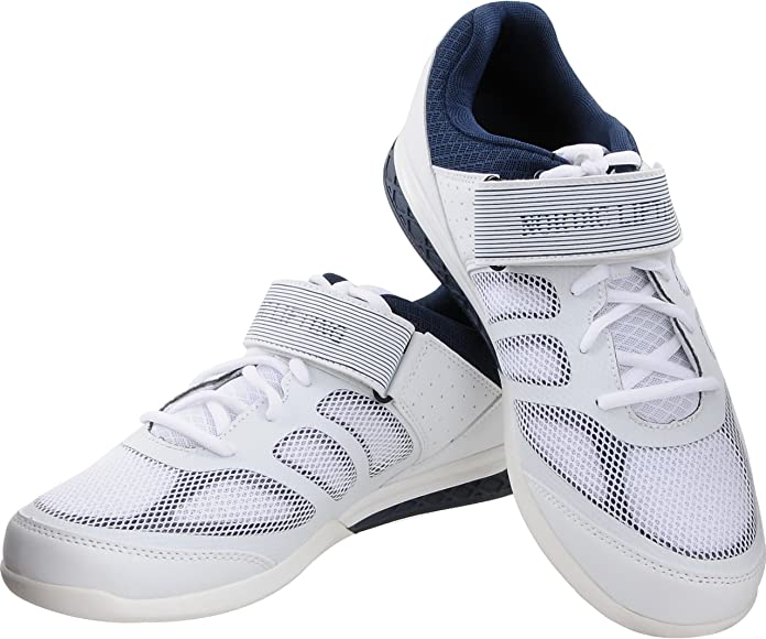 best tennis shoes for lifting