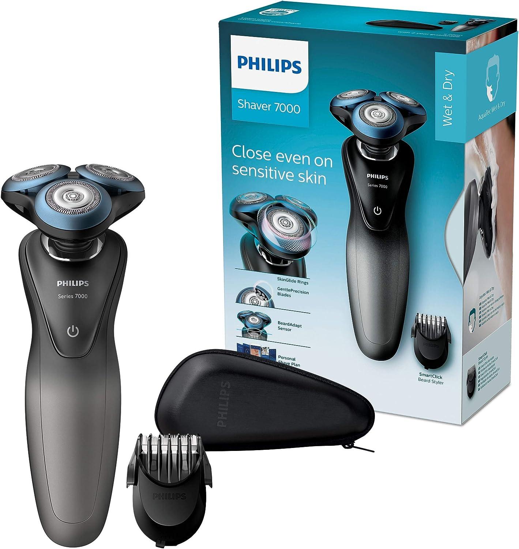 Philips S7960/17 - Afeitadora (Versión Extranjera): Amazon.es: Salud y cuidado personal