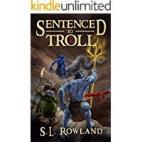 Sentenced to Troll 2