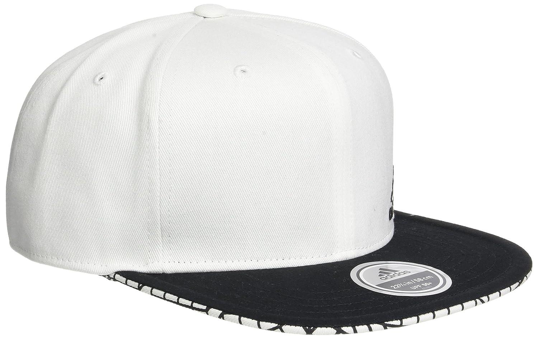 adidas Flat Cap Grfc Kappe S97599